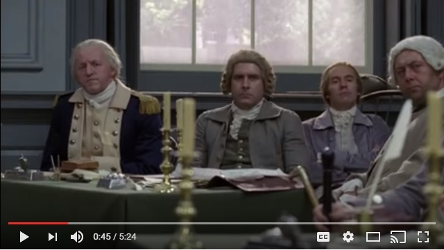 Continental Army