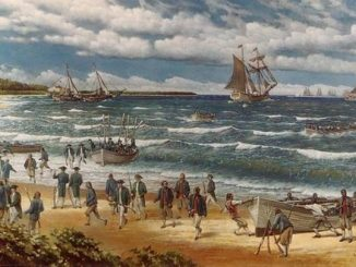 Penobscot expedition