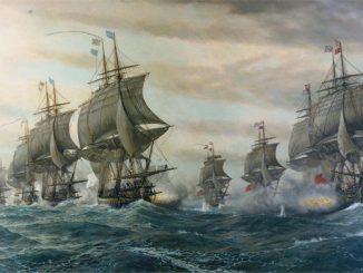 Naval Committee