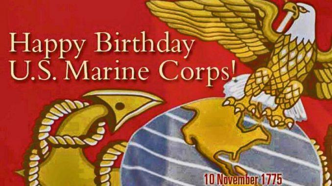 Happy-Birthday-U.S.-Marine-Corps-10-November-17751