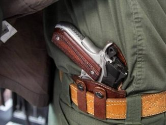 standing concealed carry 1