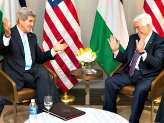 Kerry-and-Abbas-AP